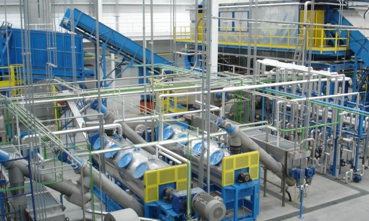 Erreplast lavora con noi, 35 posti, nuova fabbrica