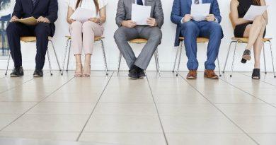 Job Match, portale per cercare lavoro