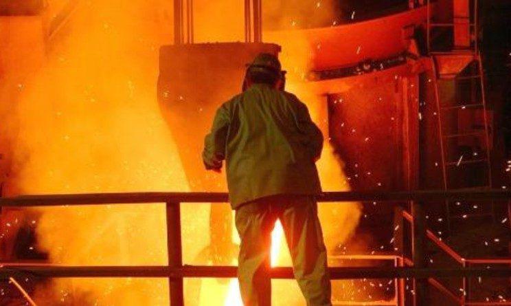 Gruppo 2A lavora con noi, 40 posizioni aperte per operai e magazzinieri