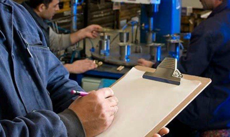 Gruppo Fil Man Made lavora con noi, 50 assunzioni per operai e impiegati