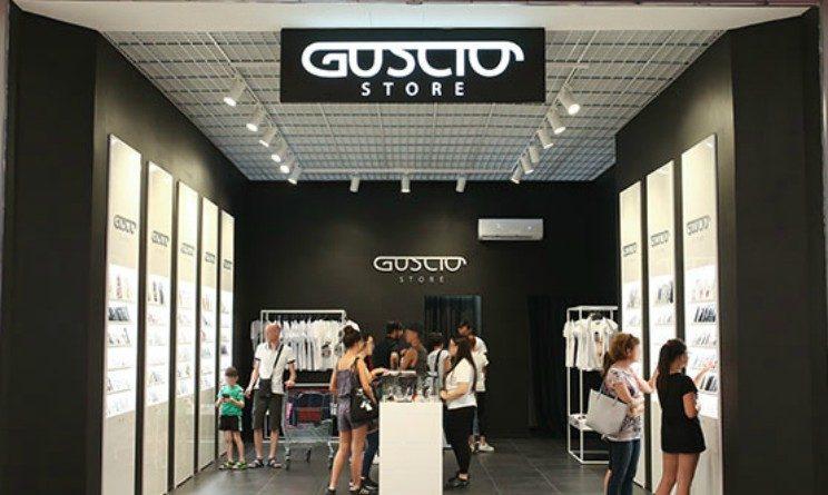Guscio Lab lavora con noi, posizioni aperte