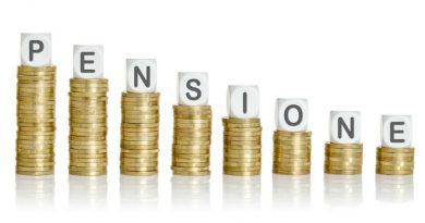 Pensioni, OCSE, Quota 100 dovrebbe essere cancellata