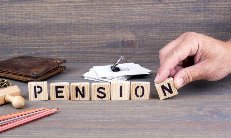 Pensioni, da retributivo a contributivo, come aumentare l assegno