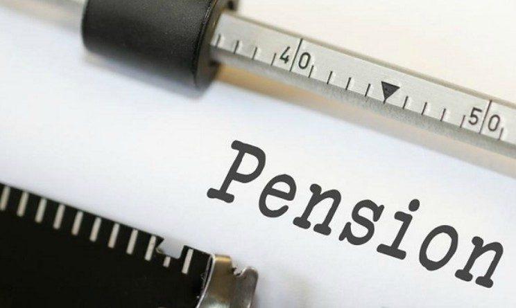 Pensioni, quanto si perde veramente sull assegno