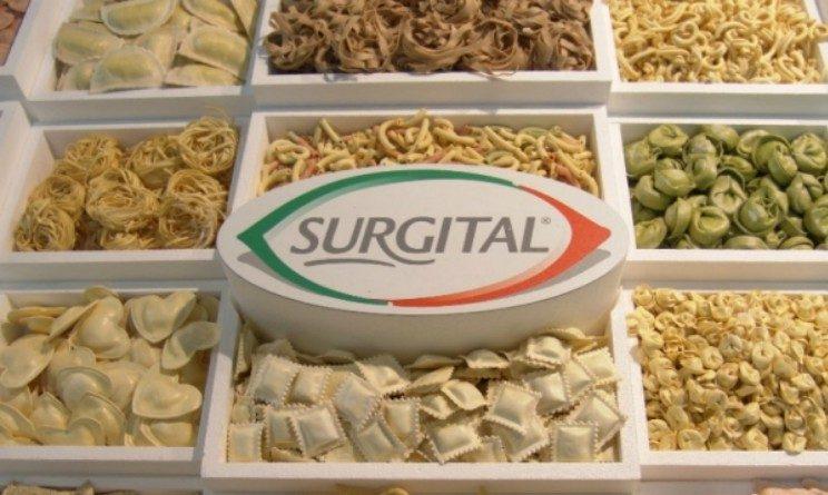 Surgital lavora con noi, selezioni in corso e come candidarsi