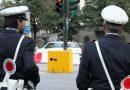 Concorsi Comune Venezia: 266 posti per agenti e altre figure