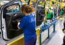 Ford taglia 7000 posti di lavoro con il piano di ristrutturazione