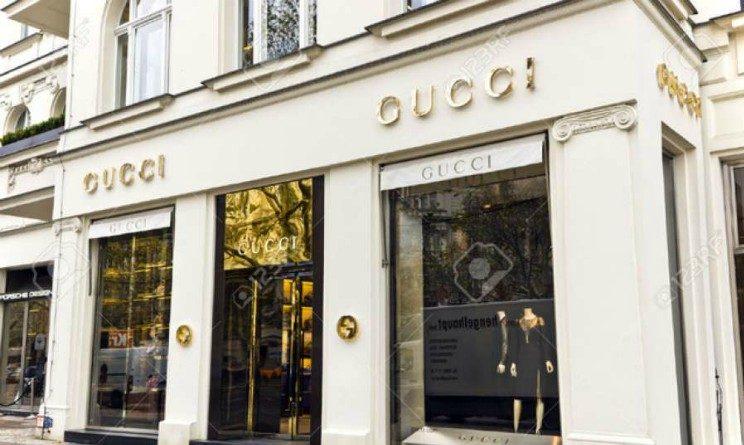 Gucci lavora con noi, 100 posizioni aperte, come candidarsi
