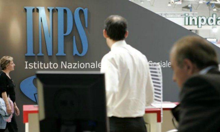 INPS, 6000 posti di lavoro per impiegati entro il 2020