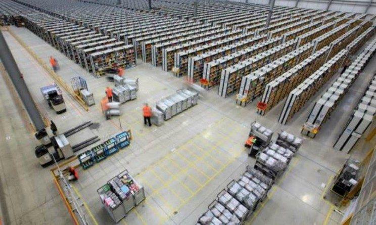 Openjobmetis assume addetti carico e scarico bagagli a Fiumicino