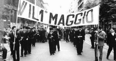 Perché 1 maggio si celebra la Festa dei Lavoratori