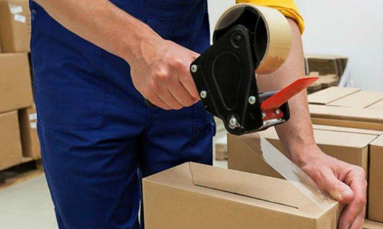 Polo logistico Altedo: 500 posti per magazzinieri e altre figure