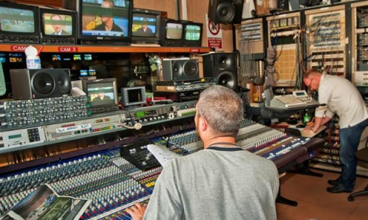 RAI lavora con noi, 80 posti per tecnici di produzione