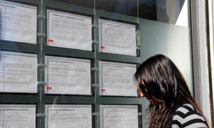 Salario minimo a 9 euro, intesa fra Governo e Sindacati