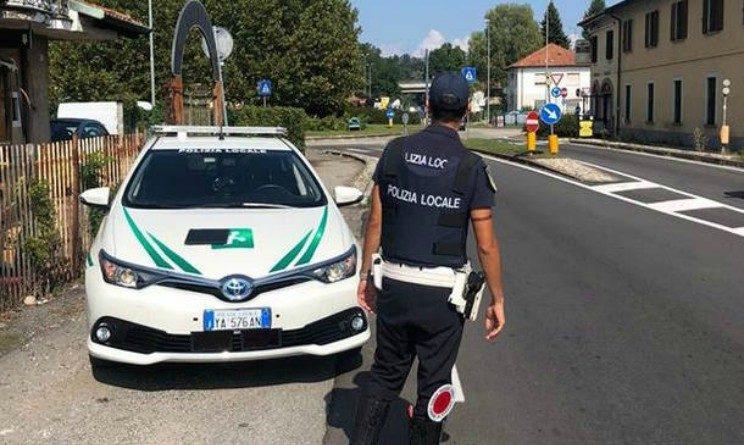 Bando Polizia Locale: 49 posti a tempo indeterminato