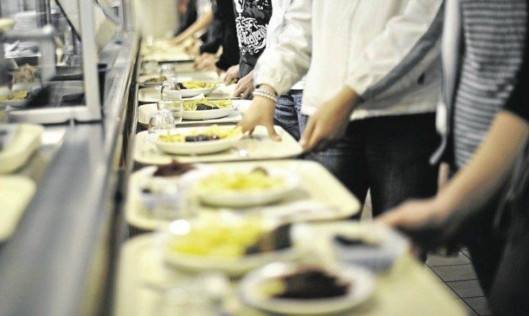 Articolo1 assume 60 addetti mensa, cuochi, camerieri, addetti smistamento e cassa