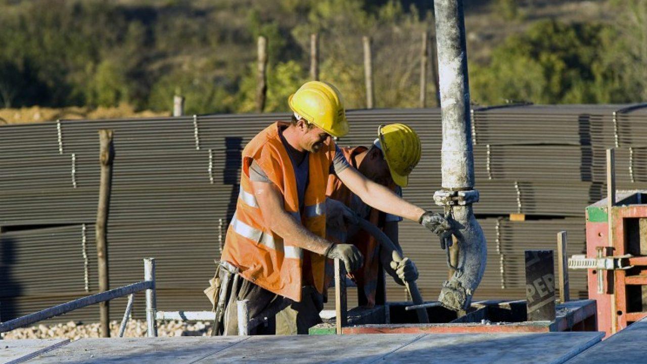 Carpentieri Edili In Svizzera bkw lavora con noi: 200 posti per operai in svizzera
