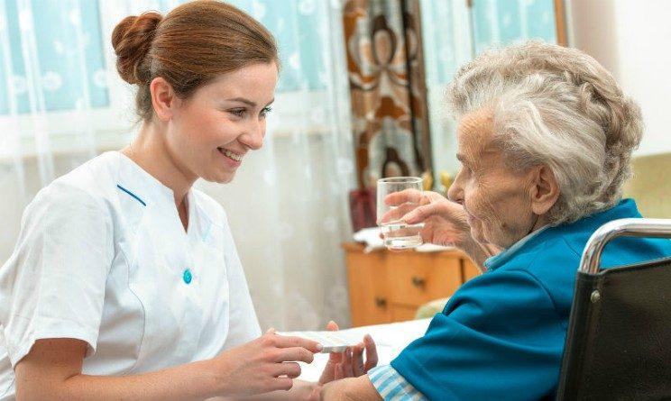 Bando ASL Savona, 215 posti per OSS, infermieri, medici e altre figure sanitarie