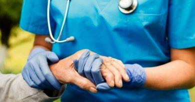 Bando ASUR, 33 posti per infermieri a tempo indeterminato