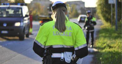 Bando polizia Cardano al Campo, 2 posti per agenti a tempo indeterminato