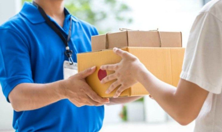 Eures seleziona autisti addetti alla consegna pacchi