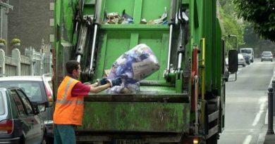 Geofor lavora con noi, selezioni per addetti raccolta rifiuti