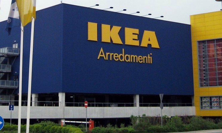 Ikea lavora con noi, posizioni aperte e come candidarsi