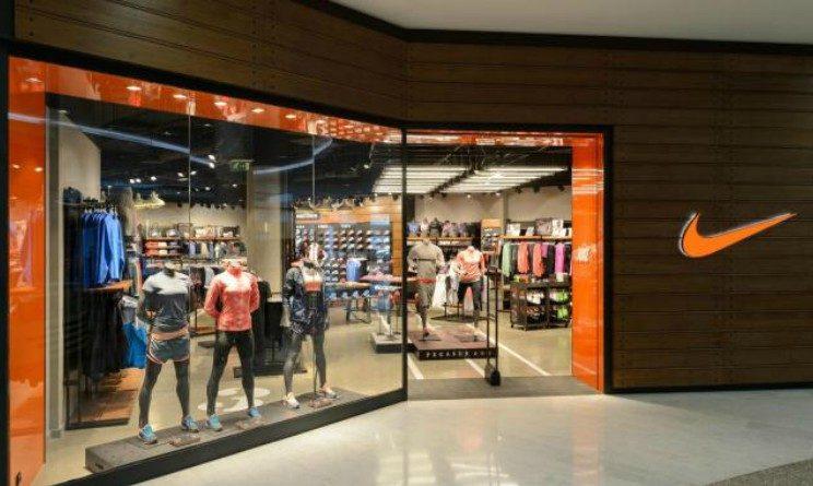 Nike lavora con noi, selezioni in corso e come candidarsi