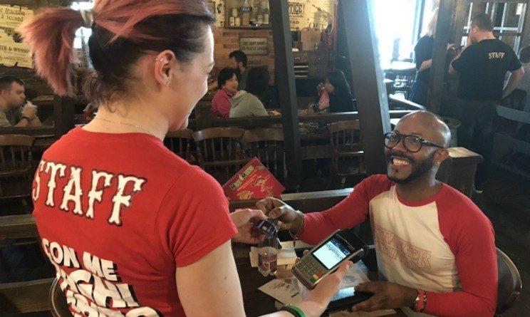 Old Wild West assume 20 candidati nel nuovo ristorante