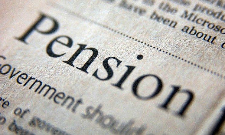 Pensioni, come funziona lo scivolo dei 5 anni