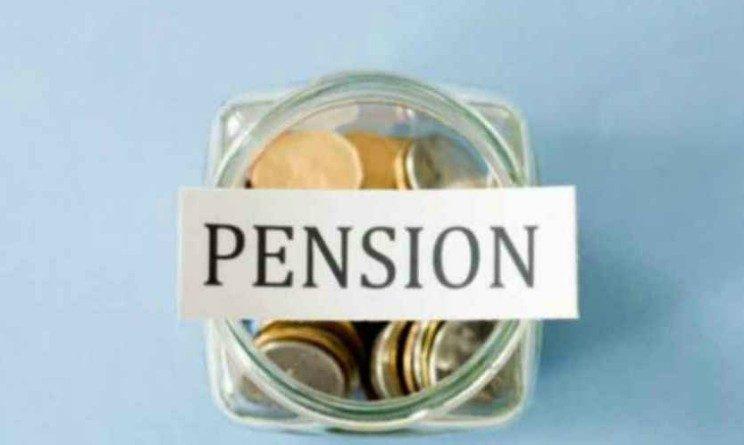 Pensioni, proposta per ritirarsi dal lavoro con 7 anni di anticipo, a chi si rivolge