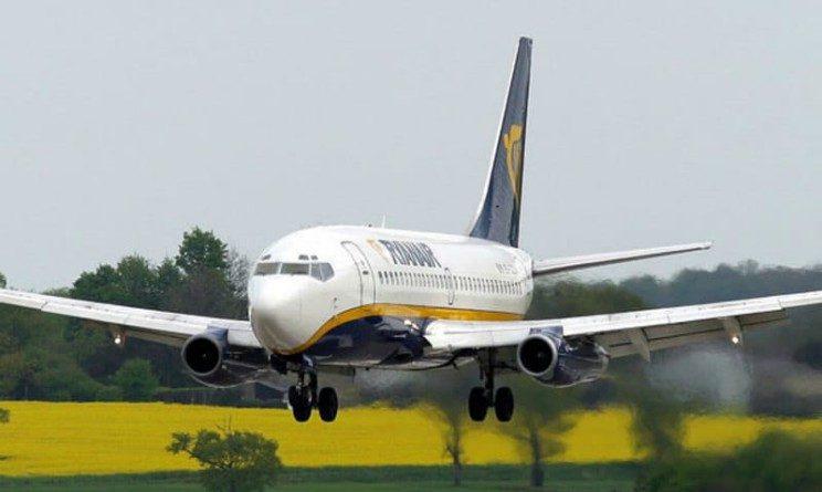 Sistema Aeroportuale Campano, 8500 assunzioni a Napoli e Salerno