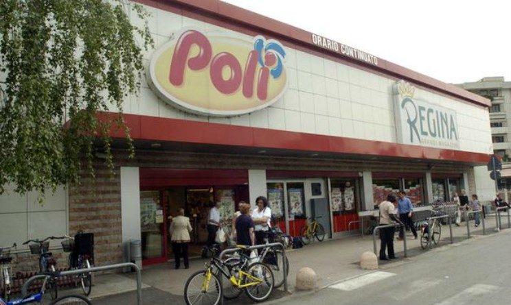 Supermercati Poli lavora con noi, posizioni aperte e come candidarsi