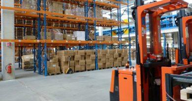 AXA & CO lavora con noi, 5 posti per addetti al confezionamento