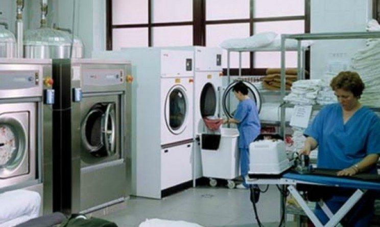 Gi Group assume 2 addetti alla lavanderia industriale