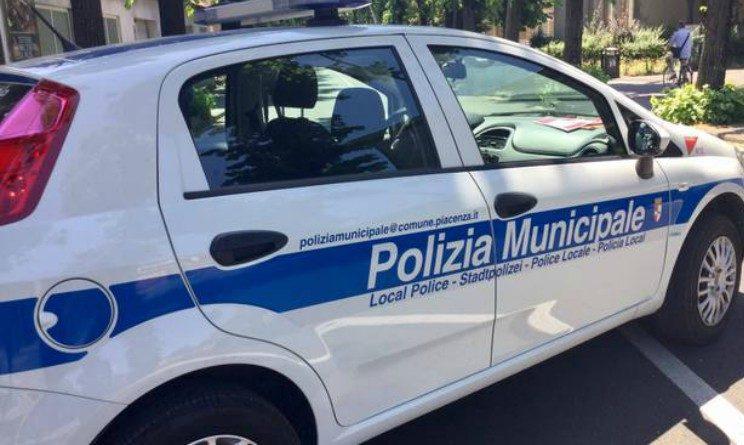 Bando Unione Terre d'Argine, 3 posti per agenti di polizia municipale