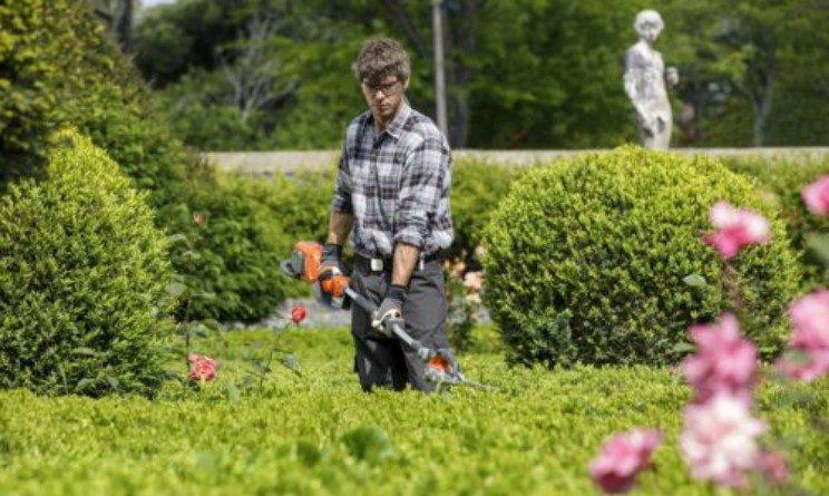 Bando comunale per giardinieri, 2 posti a tempo indeterminato