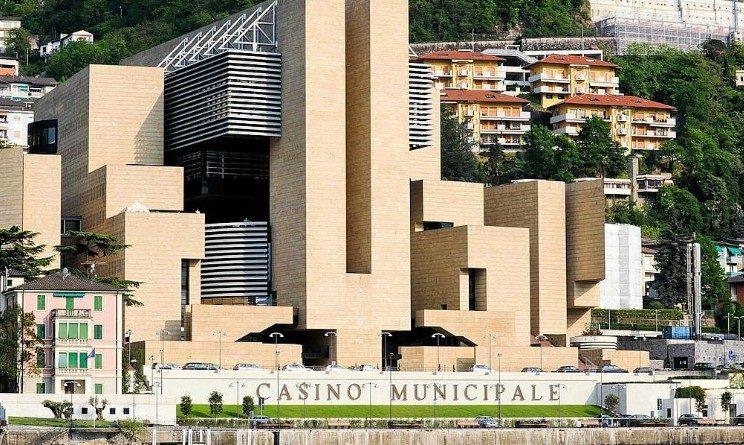 Casino Campione, 250 assunzioni con il piano di rilancio