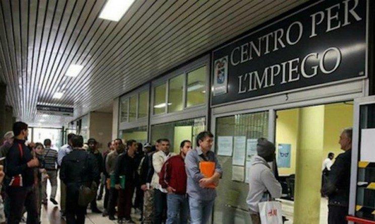 Centri per impiego Lazio, 335 posti a tempo indeterminato