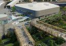 Centro Commerciale Merlata Mall, 1000 assunzioni in programma