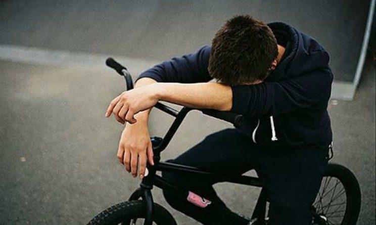 Ciampino, 15enne violentato dopo la promessa di un lavoro