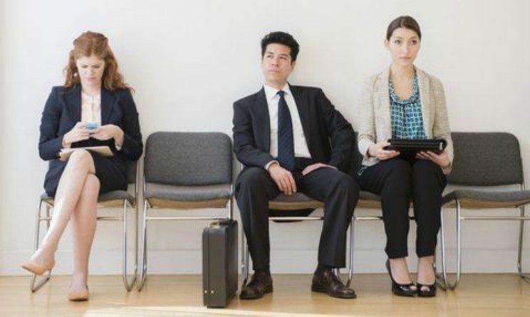 Cosa non indossare ai colloqui di lavoro