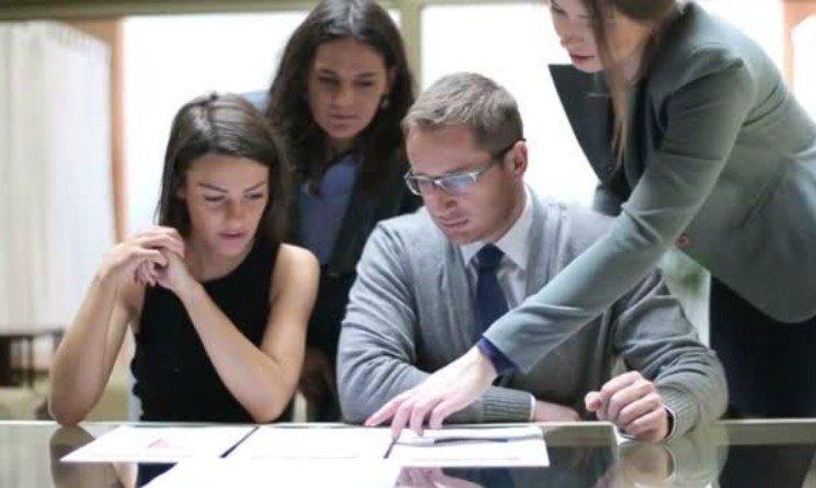 Gruppo BE lavora con noi, 300 posti di lavoro a Milano, Roma e Torino