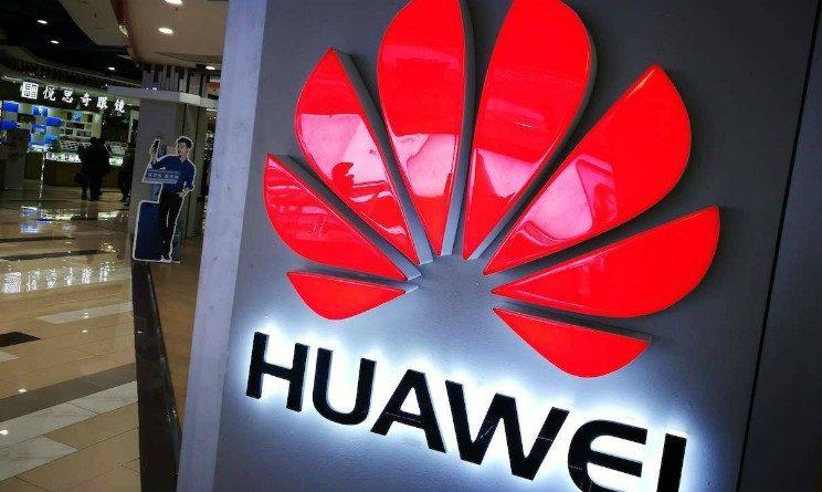 Huawei, 3000 posti di lavoro con il piano espansione