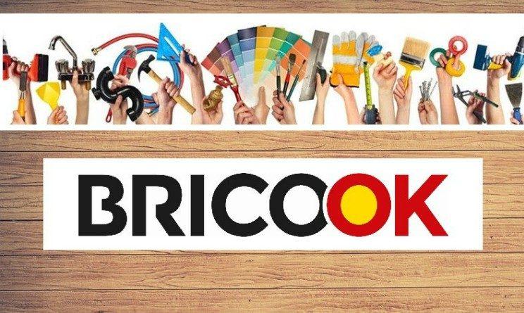 Intervista ai selezonatori Brico OK, azienda, offerte di lavoro e come candidarsi