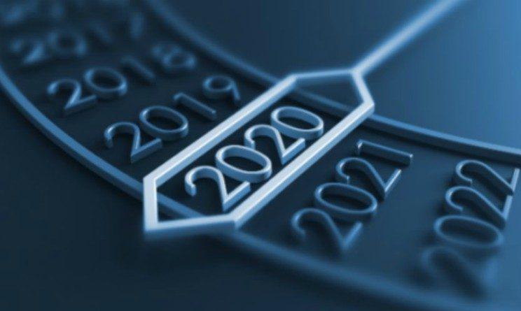 Legge di Bilancio 2020, possibile proroga Opzione Donna e slittamento Quota 41