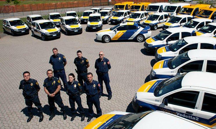 Mondialpol lavora con noi, posizioni aperte e come candidarsi