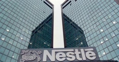 Nestlè nuova sede, 150 assunzioni in programma