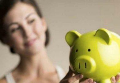 Pensione casalinghe 2019, importi, requisiti richiesti e come iscriversi