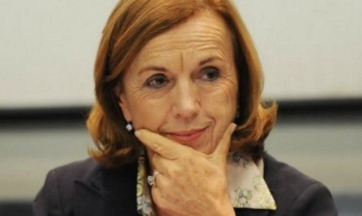 Pensioni, proposta Fornero, contributi ai disoccupati